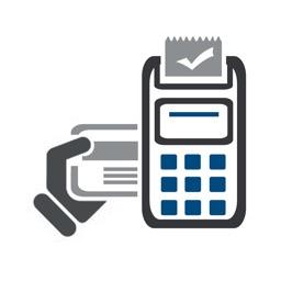 Credit Cards Balances