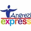 Angrezi Express 3