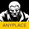 Anyplace Mafia party app. Mafia / Werewolf games