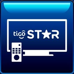 Guía TV Tigo Star for iPhone