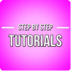 Step by Step Tutorials for Quickbooks - Flamethrower