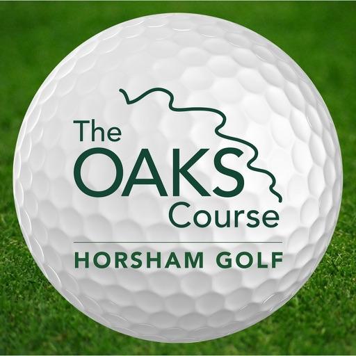 Horsham Golf