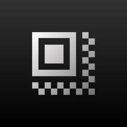 Read QR code, management, create QR's