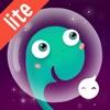 Lil Turtle Free - children's adventure game. - iPhoneアプリ
