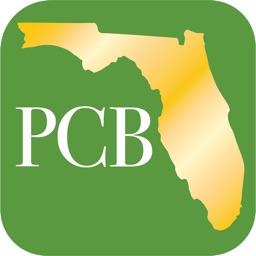 Premier Community Bank of Florida Mobile for iPad