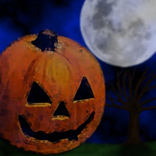 Halloweenizer