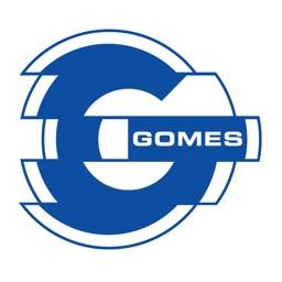 Gomes Groepsvervoer