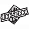 High Sierra 4x4 the App for iPhone