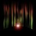 Aurora Now - 极光