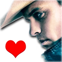 Codes for Dustin Lynch Solitaire Hack