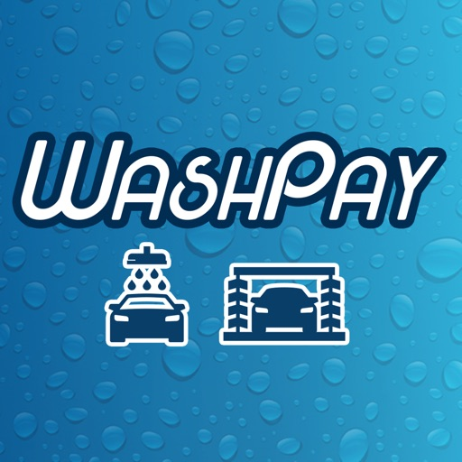WashPay