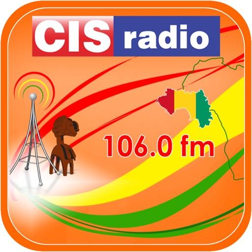 Radio CIS MÉDIAS