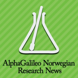 AlphaGalileo Norwegian Research News