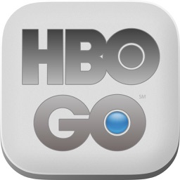 HBO GO Bosnia