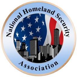 National Homeland Security Association