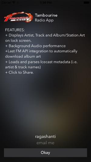 Ragashanti on the App Store