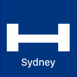 Sydney Hotels + Compare and Booking Hotel for Tonight with map and travel tour
