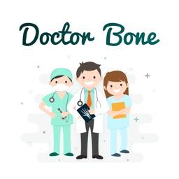 Dr.Bone_Lerdsin