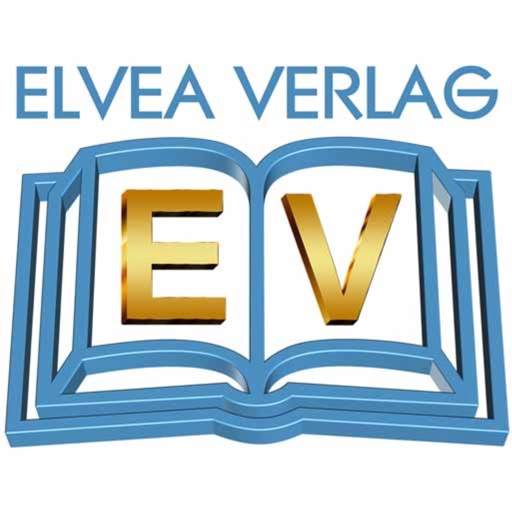 Elvea - Verlag