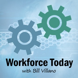 Workforce Today