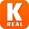 字幕韓流動画【K-REAL】
