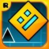Geometry Dash Reviews
