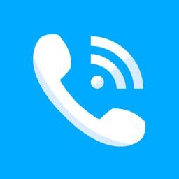 省钱电话宝-能电话录音可打国际长途的网络电话