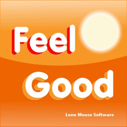Feel Good Tracker