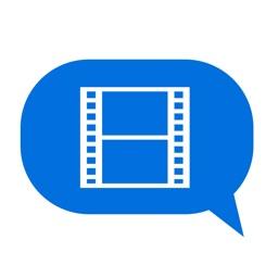 SocialTube - for YouTube
