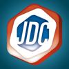 Ma JDC