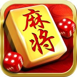 四川麻将大满贯-全民麻将血拼棋牌游戏