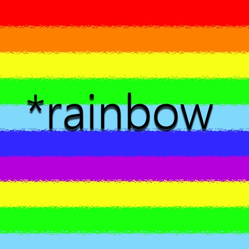 Rainbow Wallpapers Backgrounds HD For Cool Screen By Ivan