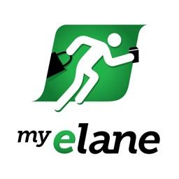My eLane – Merchant POS