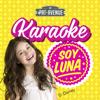 Karaoke Soy Luna Free