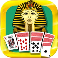 Codes for Tripeaks Egyptian Pyramid Solitaire Free Card Game Hack