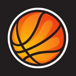 3points - Basketball Community