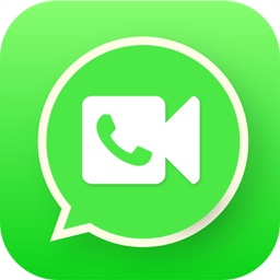 Active Video Call Guide For WhatsApp And Messenger