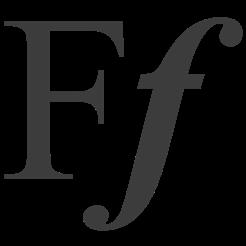 Free Fonts: 550 Schriften für kommerzielle Nutzung