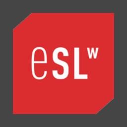 ENOVACOM Secure Web Login