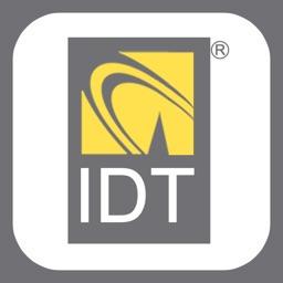 IDT SG