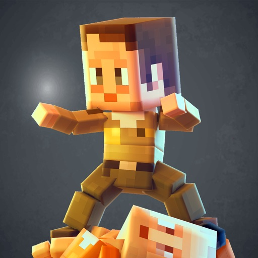 Zombie Survival [3D] icon