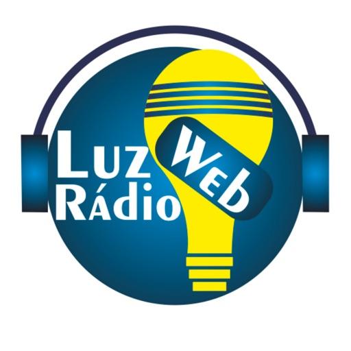 LUZ WEB RADIO