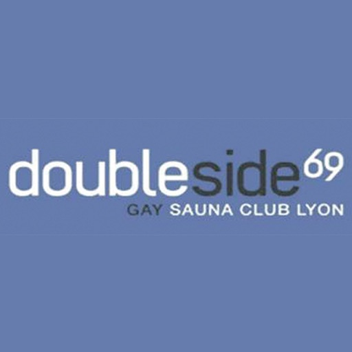 Double Side Lyon iOS App