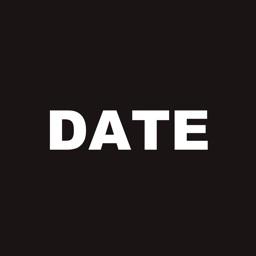 Date - Browse, Match, Meet
