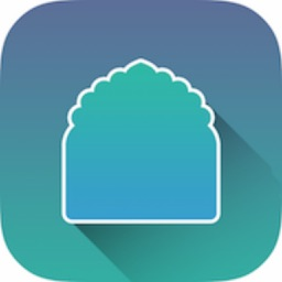 MyAthan - Prayer Times, Qibla and Mosque Finder