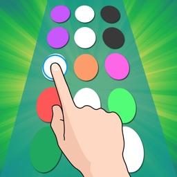 Color tap pro