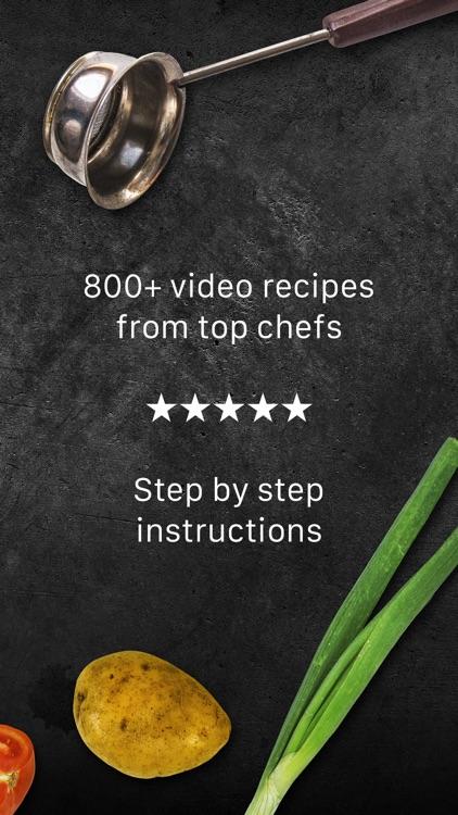 Paleo Recipes: Food recipes, healthy cooking