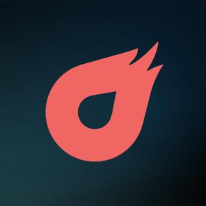 Word Flow Keyboard - GIF, swipe, custom theme Utilities app