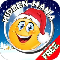 Codes for Free Hidden Object Games: Christmas Mania Hack