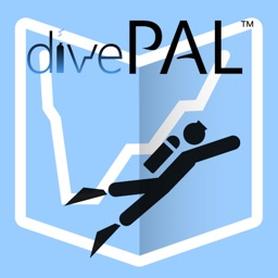 divePAL Plan, Analyze and Log Dives